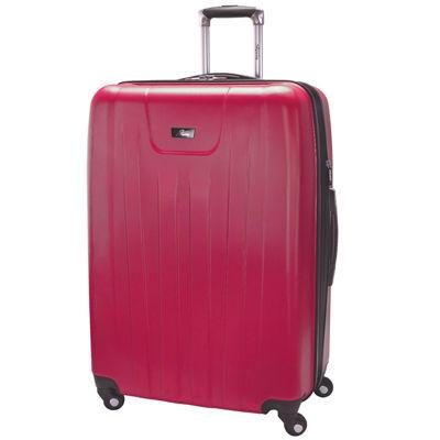 """Skyway® Nimbus 2.0 28"""" Hardside Expandable Spinner Upright Luggage"""
