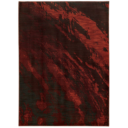 Covington Home Colorado Rectangular Rug