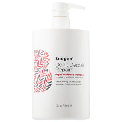 Briogeo Don't Despair, Repair!™ Super Moisture Shampoo
