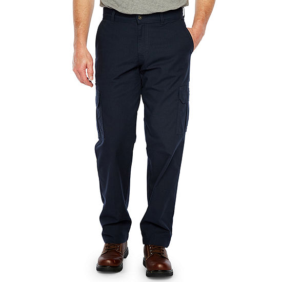 Dickies® FLEX Regular Fit Ripstop Tough Max™ Cargo Pants
