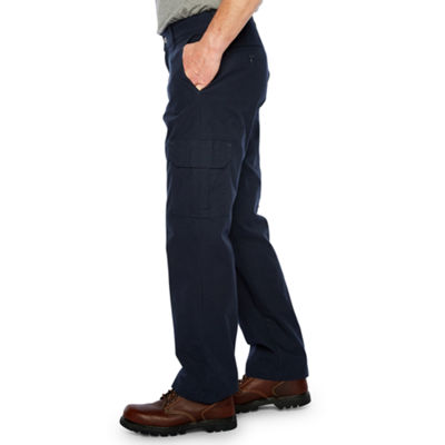 Dickies® Tough Max WP365 Ripstop Cargo Pant