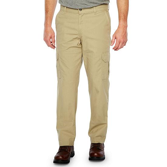 Dickies® FLEX Regular Fit Ripstop Tough Max™ Cargo Pants