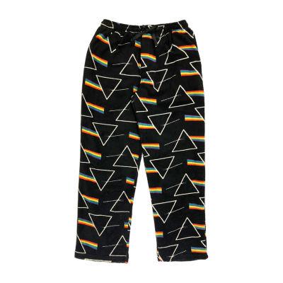 Holiday Sleep Plush Pajama Pants