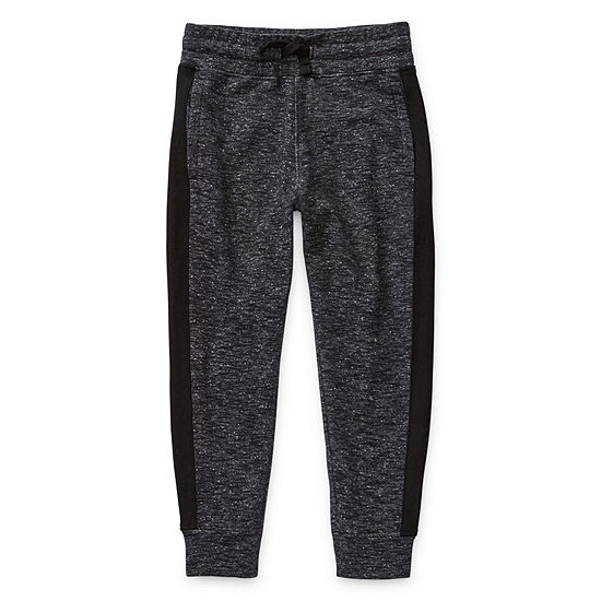 Arizona Boys Straight Jogger Pant - Preschool / Big Kid