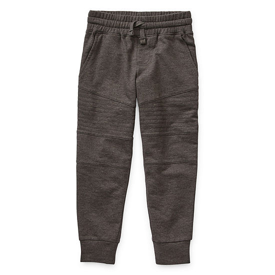 Arizona - Little Kid / Big Kid Boys Straight Jogger Pant