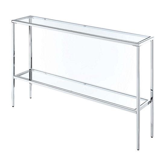Nadia Console Table