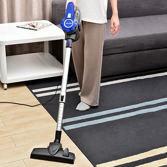Kalorik Home Cyclone Vacuum with Pet Brush