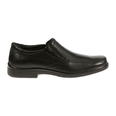 Hush Puppies® Rainmaker Mens Slip-On Shoes