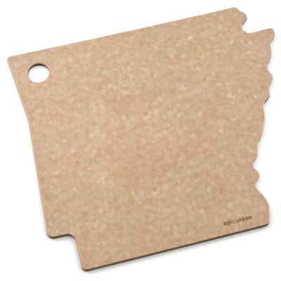 Epicurean® Arkansas Cutting Board