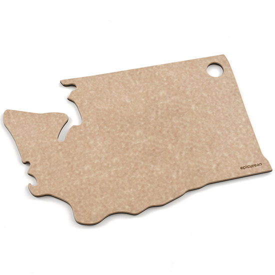 Epicurean® Washington Cutting Board
