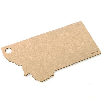 Epicurean® Montana Cutting Board