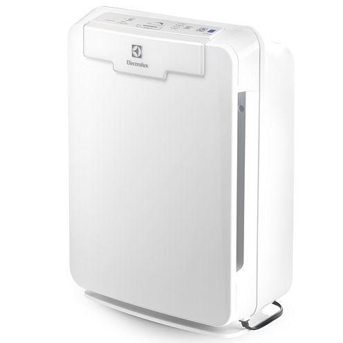 Electrolux® PureOxygen Allergy™ 150 Allergen Air Purifier