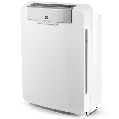 Electrolux® PureOxygen Allergy™ 400 Multi-Pet Allergen & Odor Air Purifier