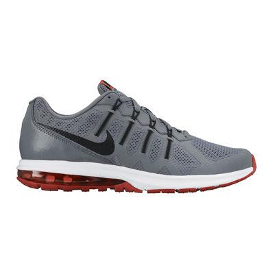 Nike® Air Max Dynasty Mens Running Shoes
