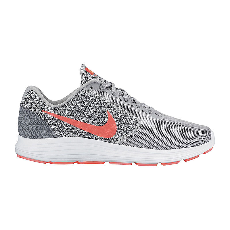 cb16dbe3e263 ... UPC 666003162079 product image for Nike Revolution 3 Womens Running  Shoes