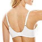 Bali One Smooth U® Smoothing & Concealing Underwire T-Shirt Full Coverage Bra-3w11