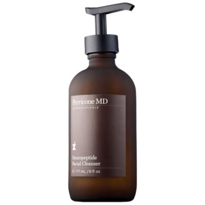 Perricone MD Neuropeptide Facial Cleanser