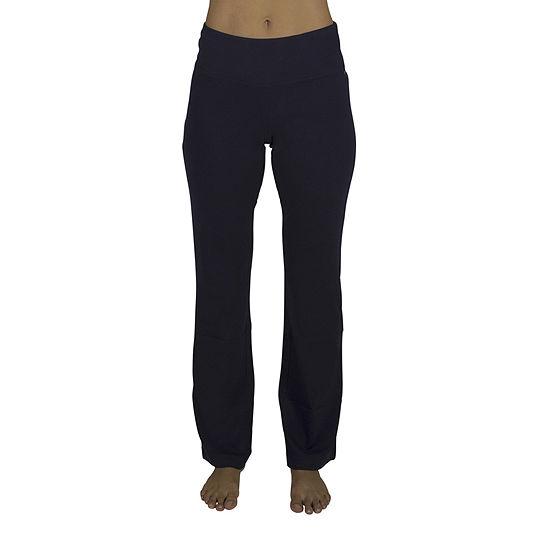 Jockey® Slim Bootcut Pants
