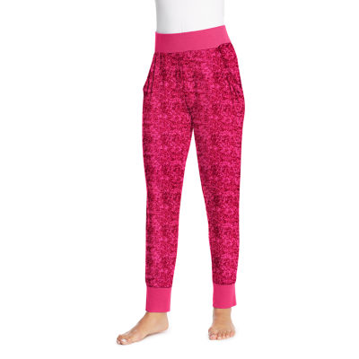 Maidenform Knit Pajama Pants