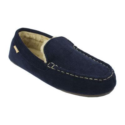 Dockers Slip-On Slippers