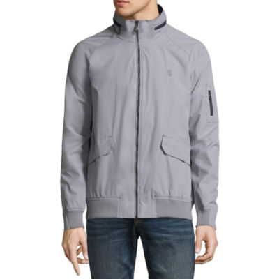 IZOD Lightweight Work Jacket