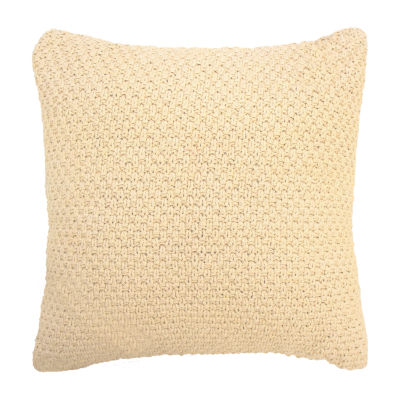 Boho Living Kelsey Decorative Pillow
