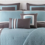 Studio™ Tranquility 9-Pc. Comforter Set