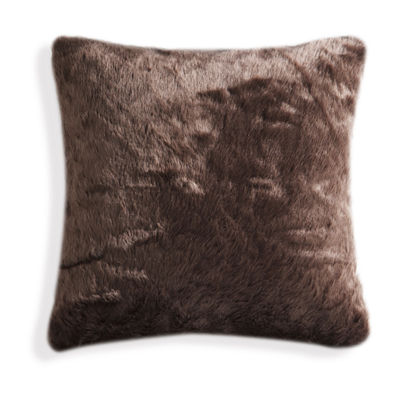 Duck River Kodiak Square Throw Pillow