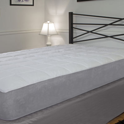 Outlast Mattress Protector Bundle