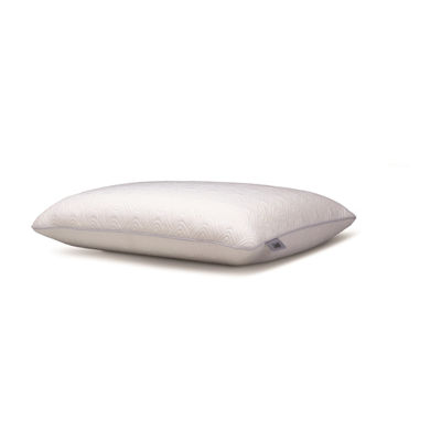 Sealy Conform Memory Foam Medium Pillow