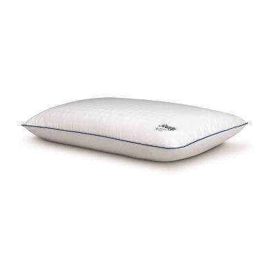Sealy Conform Memory Foam Medium Pillow