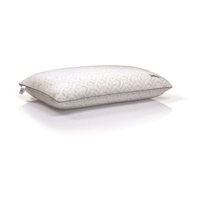 Sealy Response Memory Foam Medium Pillow
