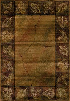 United Weavers Genesis Collection Sephora Rectangular Rug