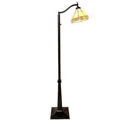Warehouse Of Tiffany Desk Lamp