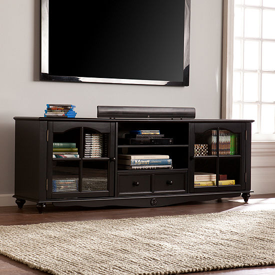 "Modern Life Furniture 69"" TV Console"