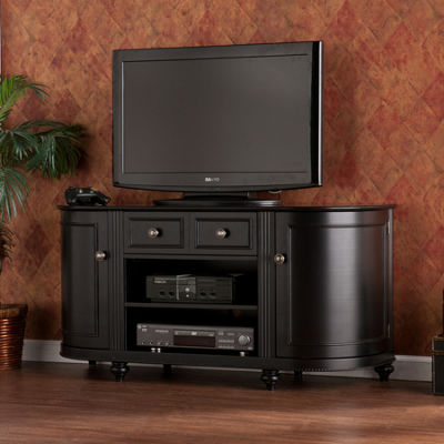 Southlake Furniture TV/Media Stand