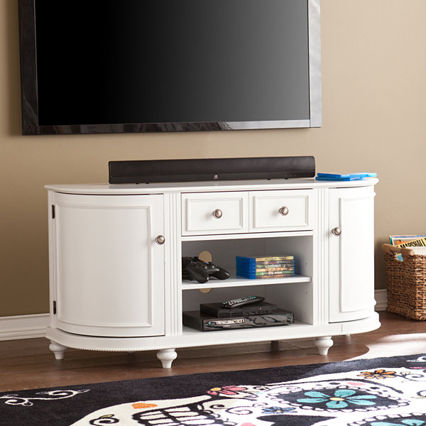 Southlake Furniture Eli TV/Media Stand