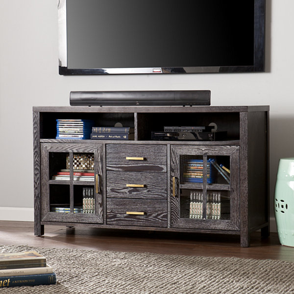 Southlake Furniture Media Console
