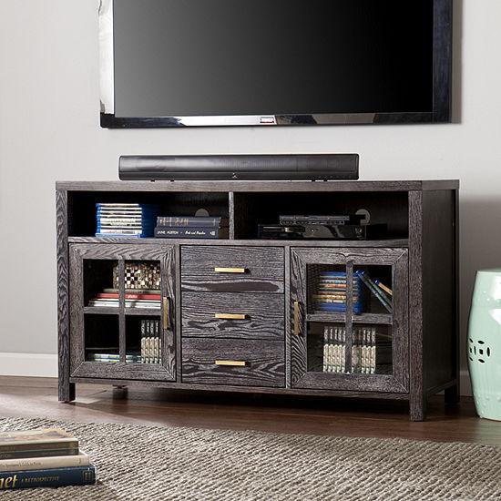 Southlake Furniture Media Console
