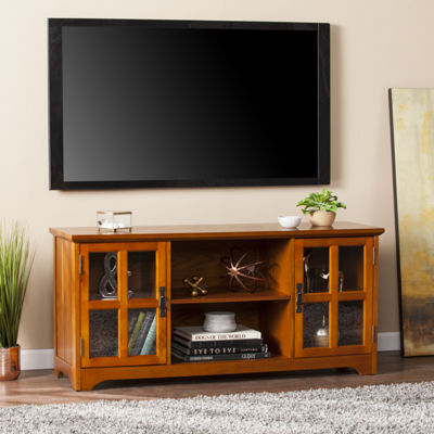 Southlake Furniture Media Stand