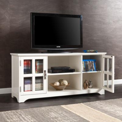 Southlake Furniture TV/Media Stand