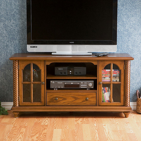 Southlake Furniture Media Stand