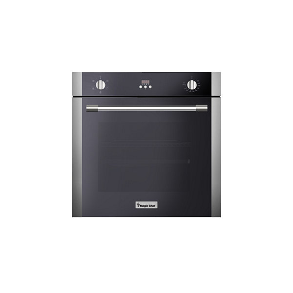 "Magic Chef 24"" 2.2 cu. ft. Single Wall Oven with Convection"