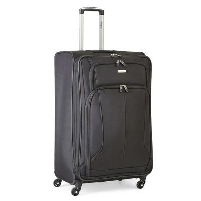 "Samsonite Prevail 3.0 29"" Spinner Luggage"