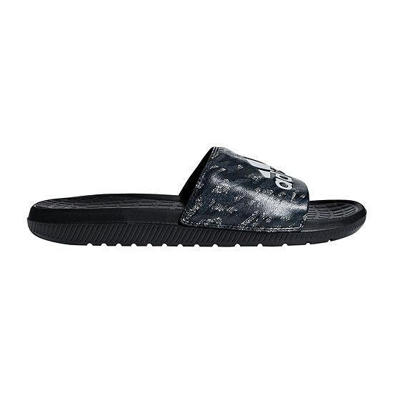 adidas Voloomix Mens Sandals