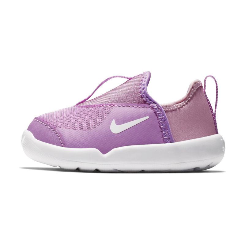 Nike Girls Walking Shoes Pull-on - Toddler