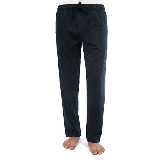 Residence Knit Pajama Pants - Men's
