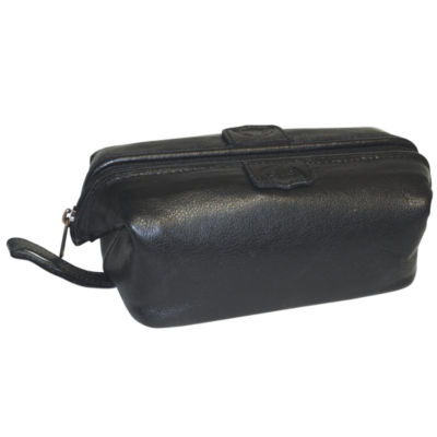 DOPP® Mini Framed Travel Bag