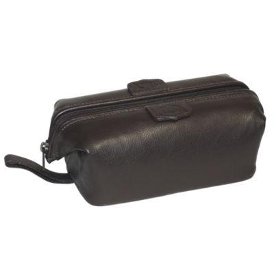 Dopp Toiletry Bag