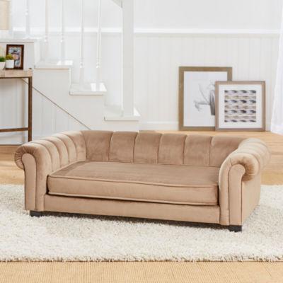 Enchanted Home Pet Sullivan Pet Sofa